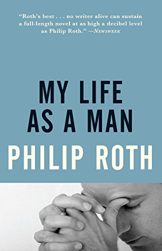 Download My Life as a Man (Vintage International) 067974827X