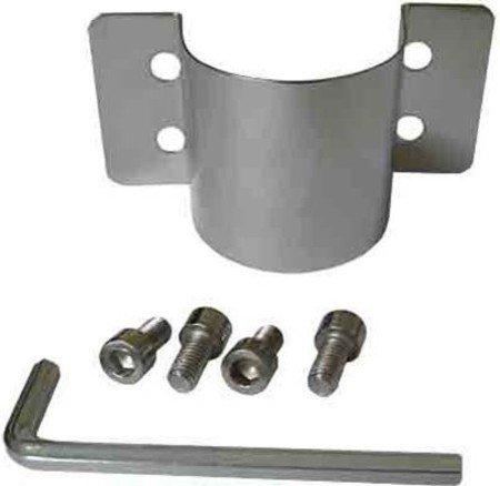 Casafan buisklem CasaTherm RK1 voor buis/staander accessoires voor ventilatoren 4024397349579