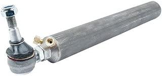 Power Steering Cylinder - 1/2