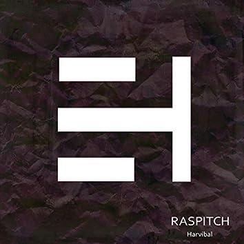 Raspitch