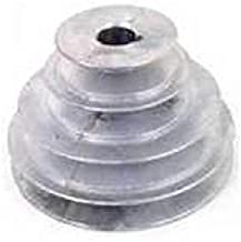 Best 4 step pulley Reviews