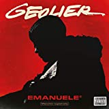 Emanuele (marchio registrato) - Geolier