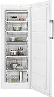 Amazon.es: 120-199 l - Congeladores / Congeladores, frigoríficos y ...