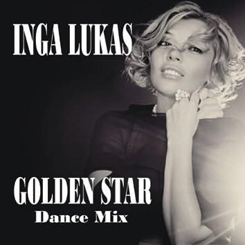 Golden Star (Dance Mix)