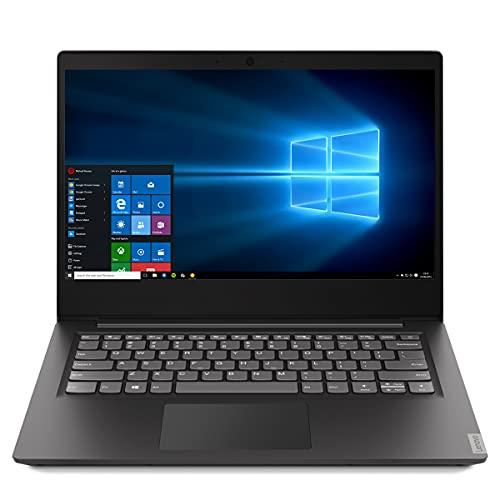 Lenovo Laptop S145-14API AMD 3020, RAM4GB, HDD 500GB, Windows 10, Black