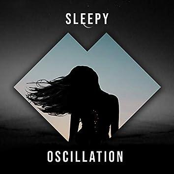 Sleepy Oscillation, Vol. 3