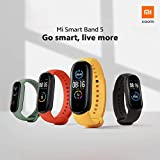 IMG-1 xiaomi band 5 orologio fitness