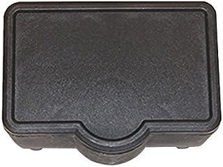 3G MCOR Accelerator for Club CAR Precedent Golf CARTS (2004-2011)