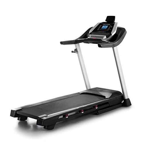 ProForm 905-CST Treadmill