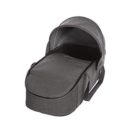Bébé Confort Nacelle Laika Sparkling Grey
