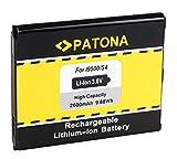 Batería EB-B600 EBB600 para Samsung GT-i9500...