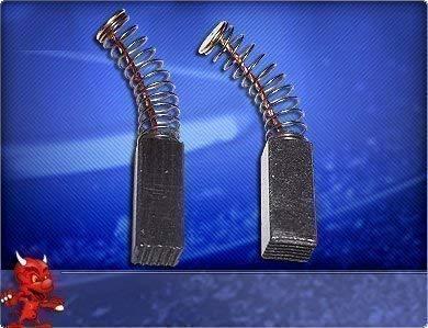 ahs 48-24 Balais De Charbon Bosch Taille-haies AHS 48-22 ahs 550-24 ST