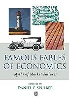 Famous Fables Economics