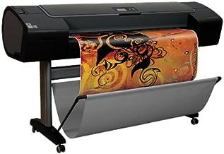 Large Format Colour Printer