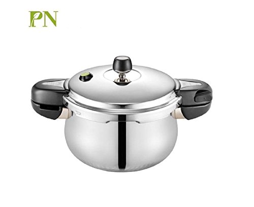 PN New High Class IH 3-Layer Pressure Rice Cooker for 4 Persons Induction, Best Quality