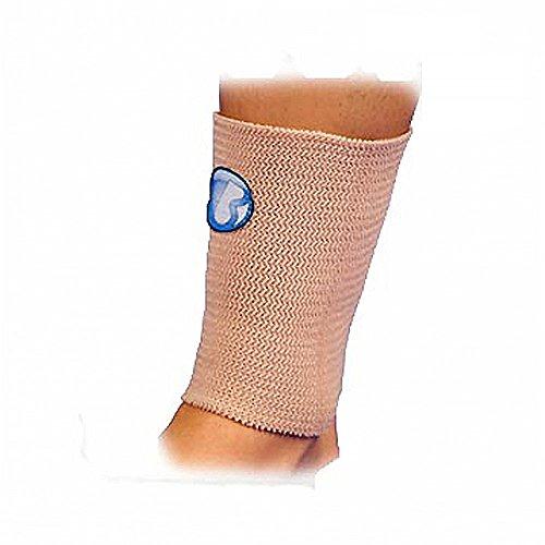 """Bunga Ankle Sleeve (5"""")"""