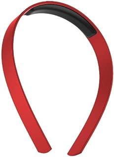 SOL REPUBLIC 1305-33 Interchangeable Headband for Tracks Headphones - Red
