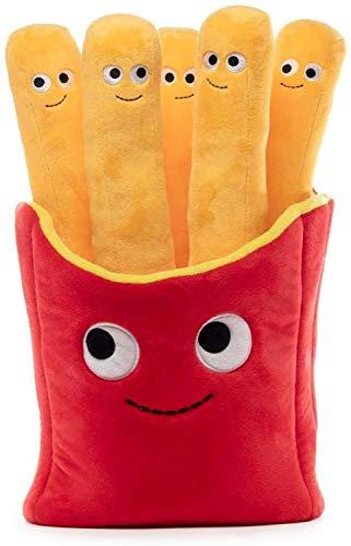 Kidrobot Yummy World Fernando The Fries 2.0...