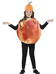 World Book Day Costumes James and the Giant Peach