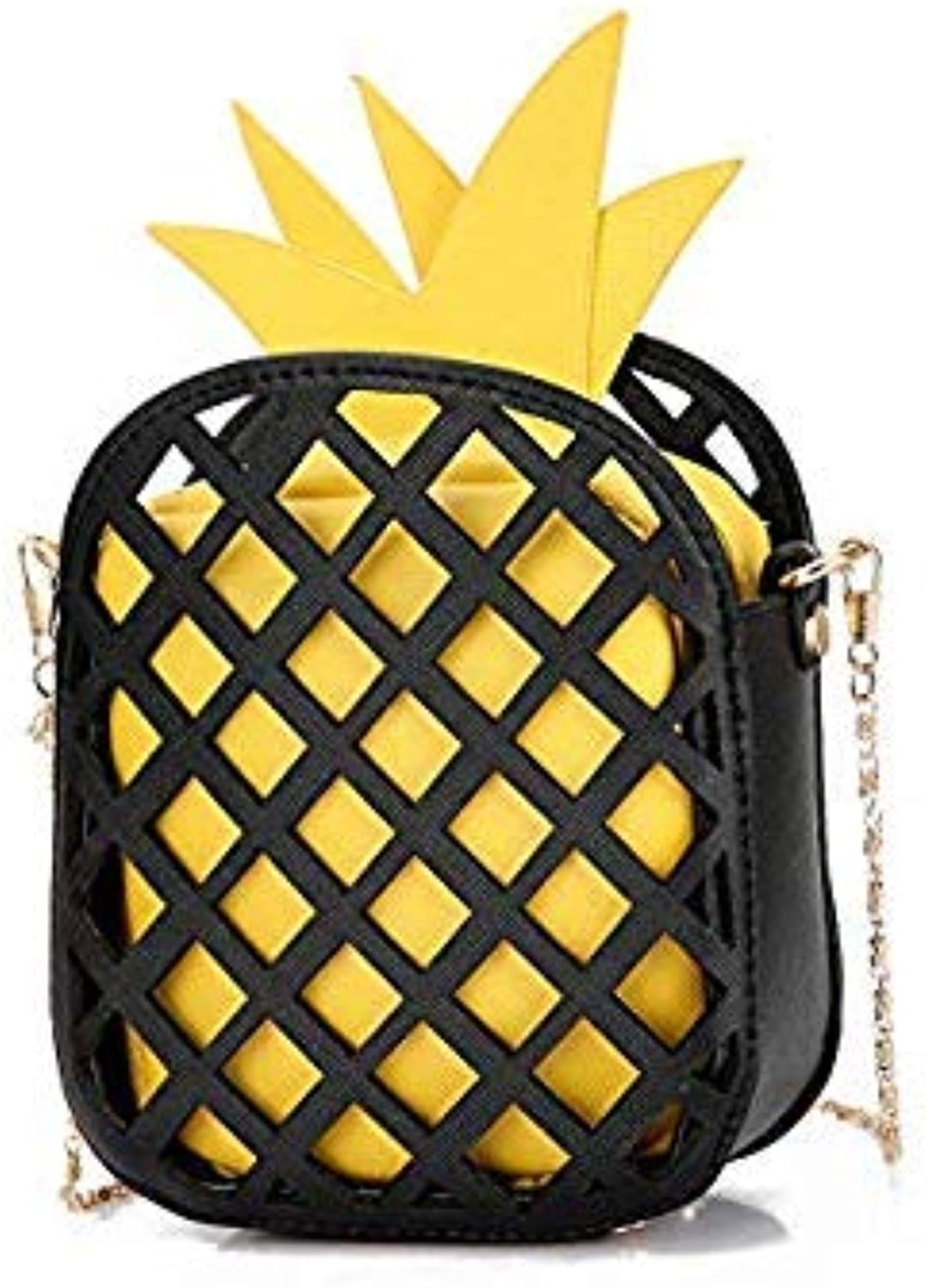 Bloomerang Small Bag Women Shoulder Ladies Handbag Female Messenger Rattan Bag Crossbody Bags for Women 2018 Torebki Damskie Apple Flap Hot color yellow2