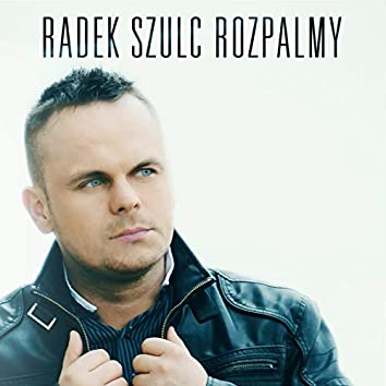 Rozpalmy (Radio Edit)