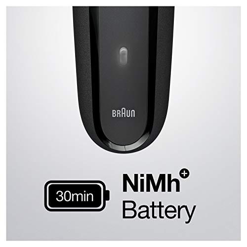 Braun 81702941