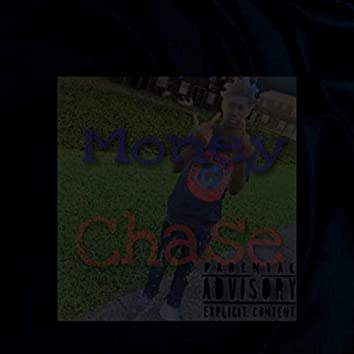 Money Chase