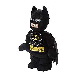 small Franco Children's Bedding Set, Soft Plush Dakimakura, One Size, Lego Batman