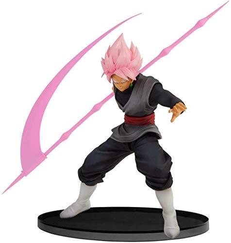 Comprar Figura de Son Goku Ultra Instinct Tamashii Nations