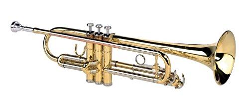 Alysée TR-6333 Tromba