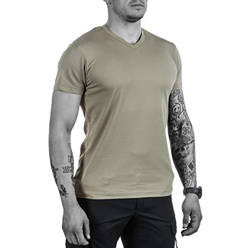 UF Pro Urban T-shirt, desert, xxl