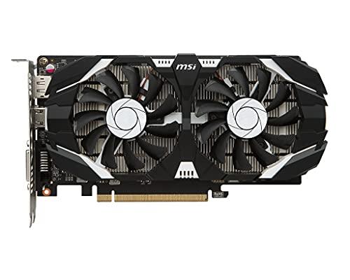 Msi Computer -  Msi GeForce Gtx