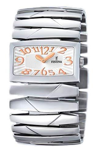 Reloj Festina Outlet F16771/6