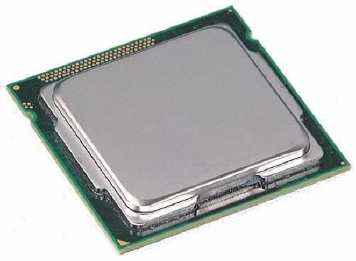 Intel SR163Pentium G2030Dual Core 3.0GHz 3M L3Cache 5GT/s LGA1155CPU