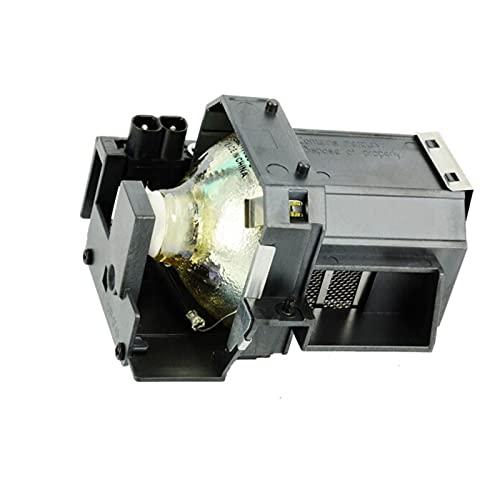 xqjywjcd 3D-Druckerteile für Ultimaker3 Printcore AA/BB Hotend Extruder Kit Upgrade Raplacement Frame Ultimaker 3 Drucken Kerndüse Filament 3D-Druck-Zubehör (Color : PrintCore AA 0.4)
