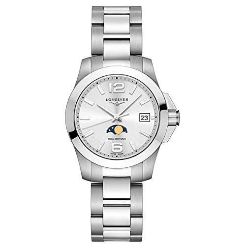 LONGINES Watches Mod. L33814766