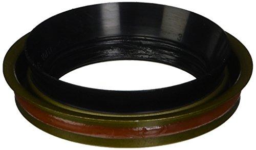 Timken SL260030 Axle Seal