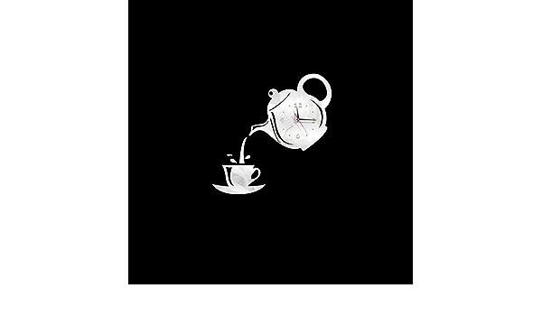 الى الآن جعل الحياة تحرق طريقة رسم كوب ابريق شاي ثلاثي الابعاد Findlocal Drivewayrepair Com