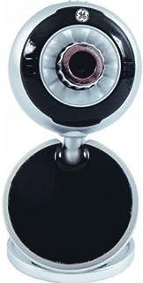 GE HO98063 EasyCam Video Camera