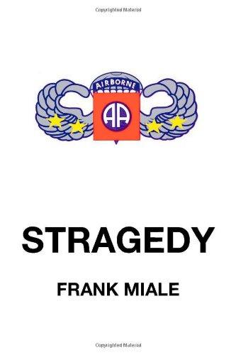 Stragedy