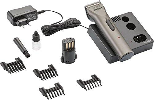 Moser 780223 Genio Plus Haarschneider