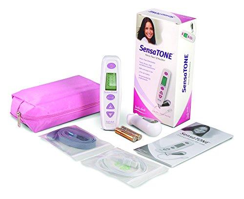 Body Clock Estimulador Pélvico - 1 Unidad