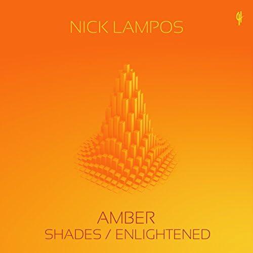 Nick Lampos