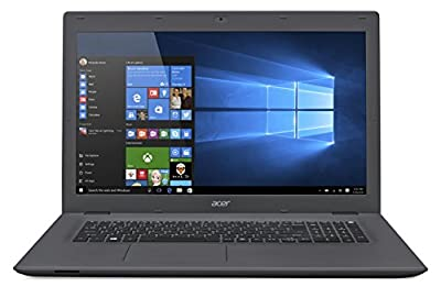 Acer Aspire Full HD Notebook