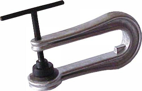 Fliesenlochboy 40 mm