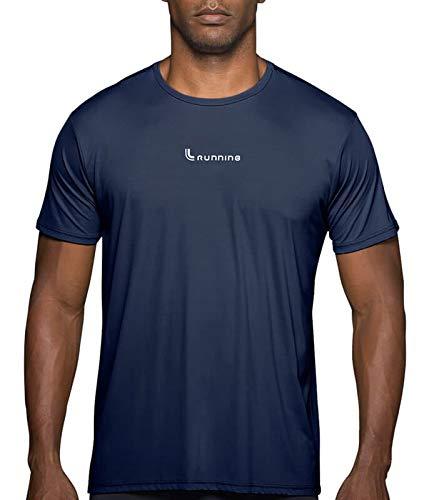 Camiseta Am Básica, Lupo, Adulto Unissex, Grafite, P