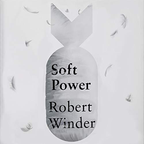 Soft Power cover art