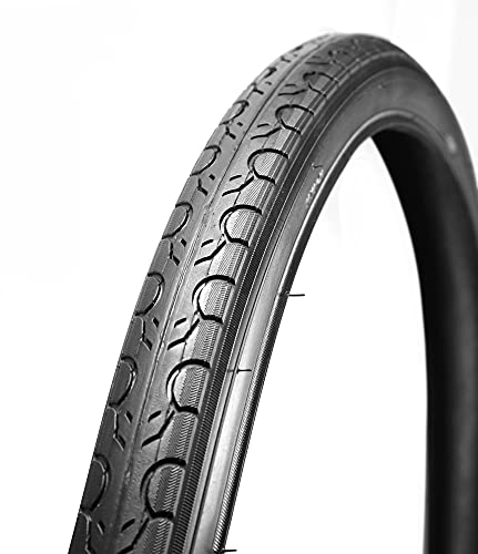 MEGHNA K193 Bicycle Tire Road Bike Tires 700x38c (700-38C) for Road Bicycle