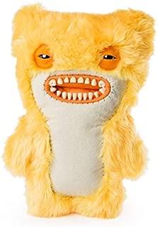 Spin Master 20103411 Fuggler Funny Ugly Monster 12
