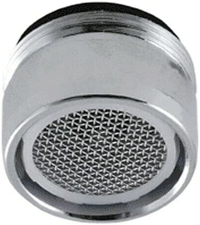 13/16''X27 MALE AERATOR FOR KOHLER AND UNION BRASS LEAD FREE, Pa